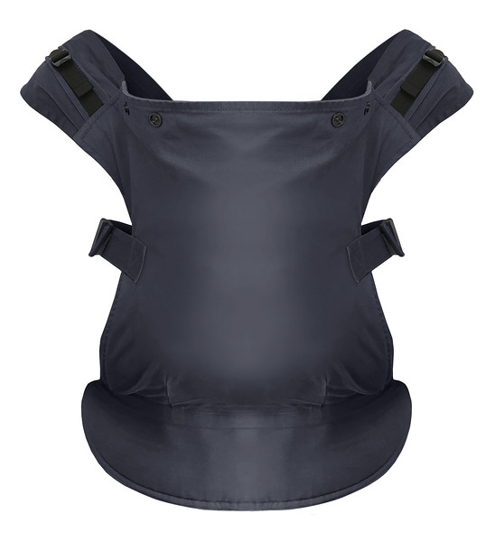Izmi_Toddler_Carrier_Midnight_Blue_Product_Shot_Ghost_Front.jpg