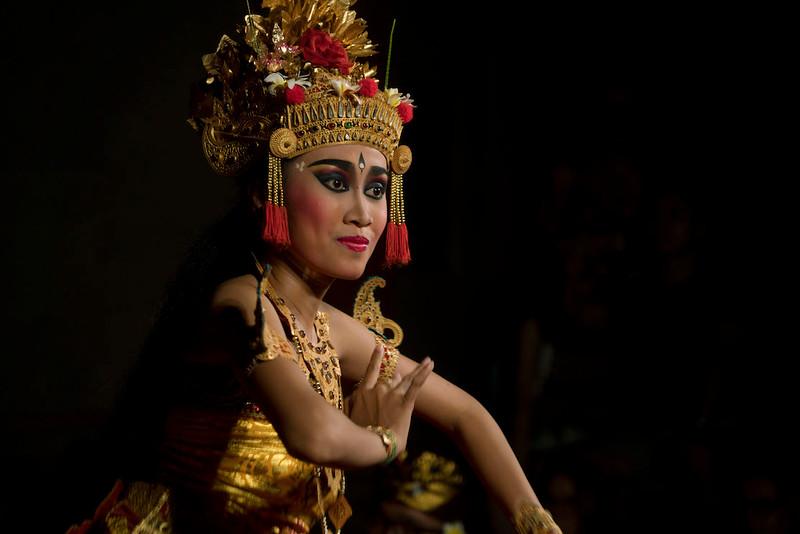 indonesia54.jpg