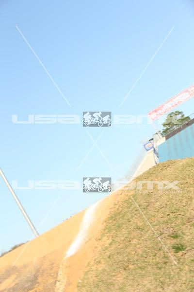 A82T1450.JPG
