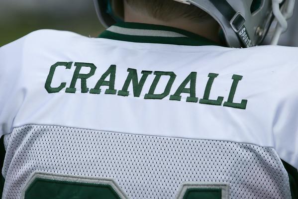 2014 09 27 JACK CRANDALL