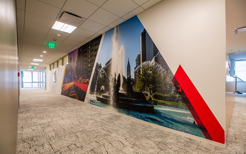 DLA Piper Philly - Completion Photos--17.jpg