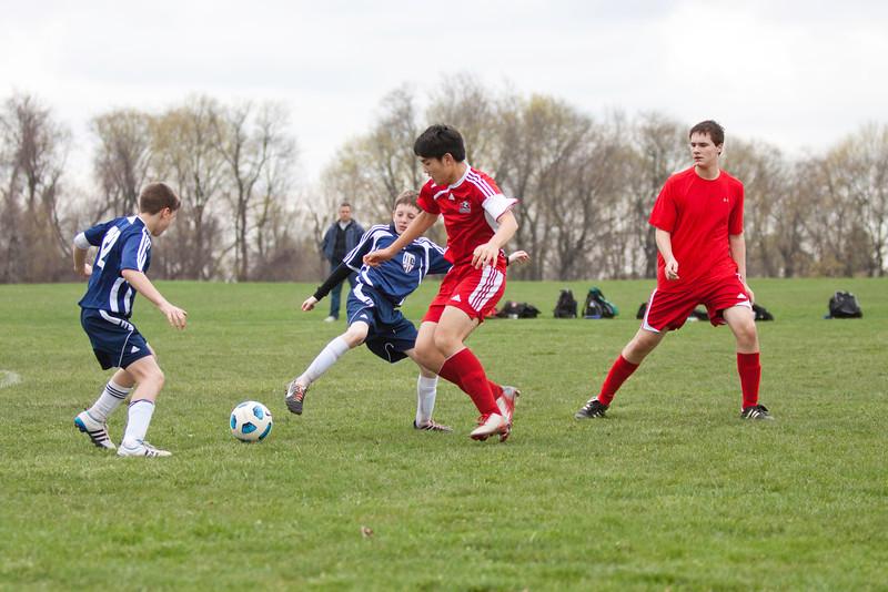 2012 Soccer 4.1-5876.jpg
