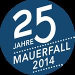 logo_25-jahre-mauerfall.png