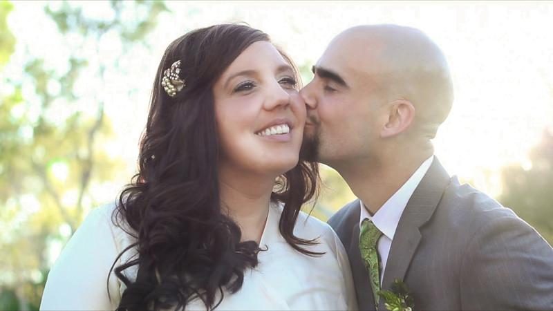 Wedding JnJ-005.jpg