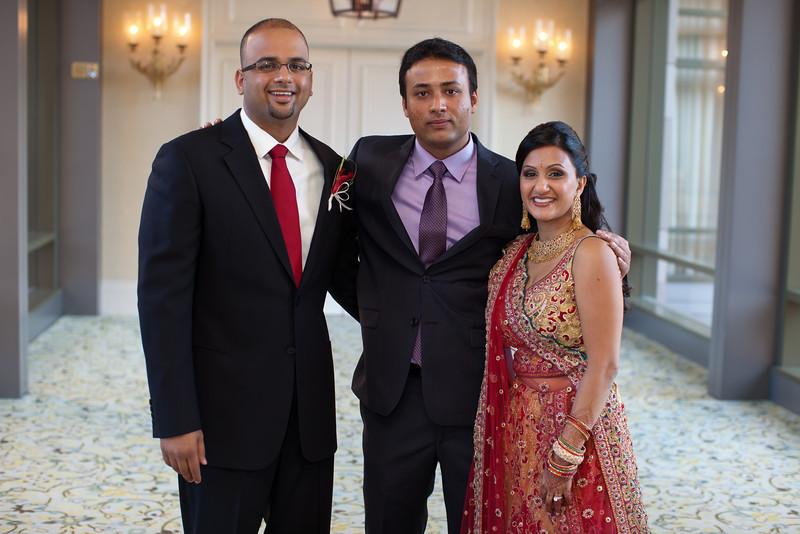 Shikha_Gaurav_Wedding-1634.jpg