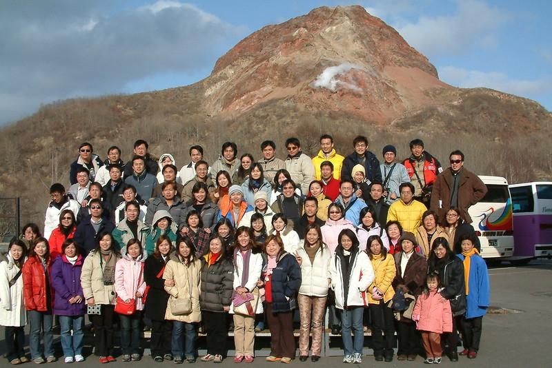 2004-04-01-139.JPG