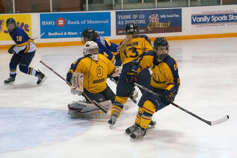 20130310 QWHockeyvsUBC 634.jpg