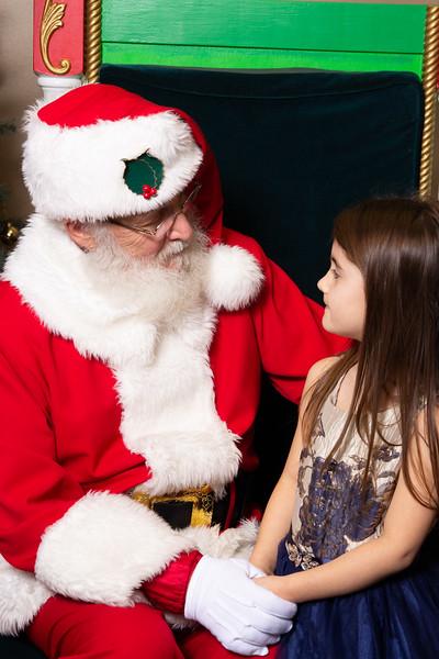 Santa19
