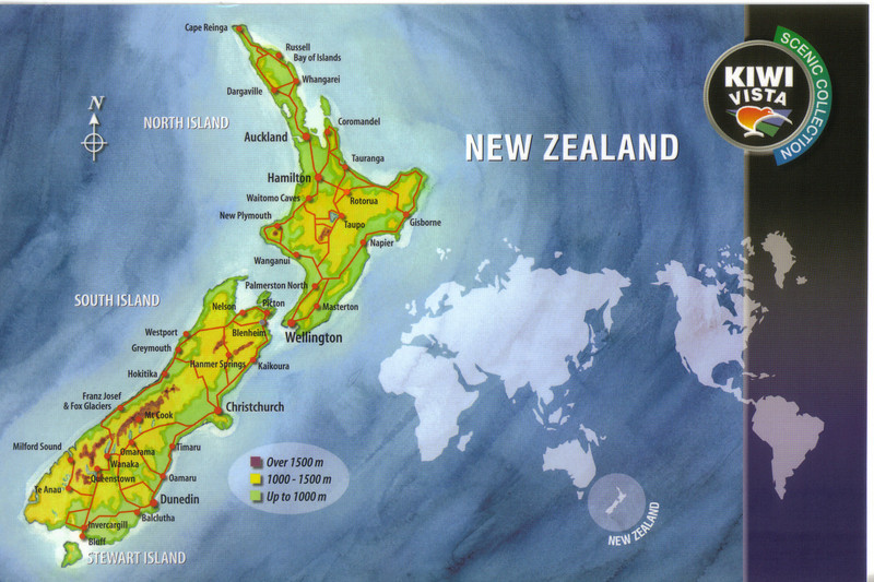 006_NZ, comprising 3 principal islands, North, South and Stewart, is a land of contrasts.jpg