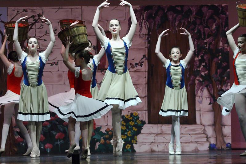 dance_050209_334.jpg