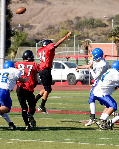 El Toro vs San Clemente fresh- 083.jpg