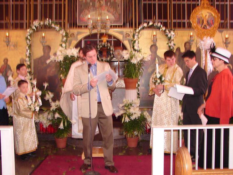 2008-04-27-Holy-Week-and-Pascha_668.jpg