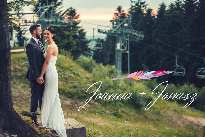 Joanna i Jonasz - wesele w gorzyczkach.jpg