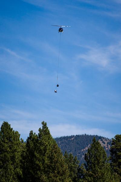 Sept 1 Air Ops Return from Spike Camp-3.jpg