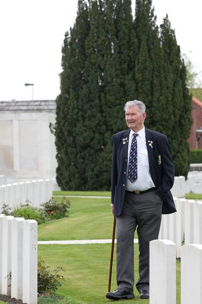 Ypres Tyne Cot Cemetery (93 of 123).jpg
