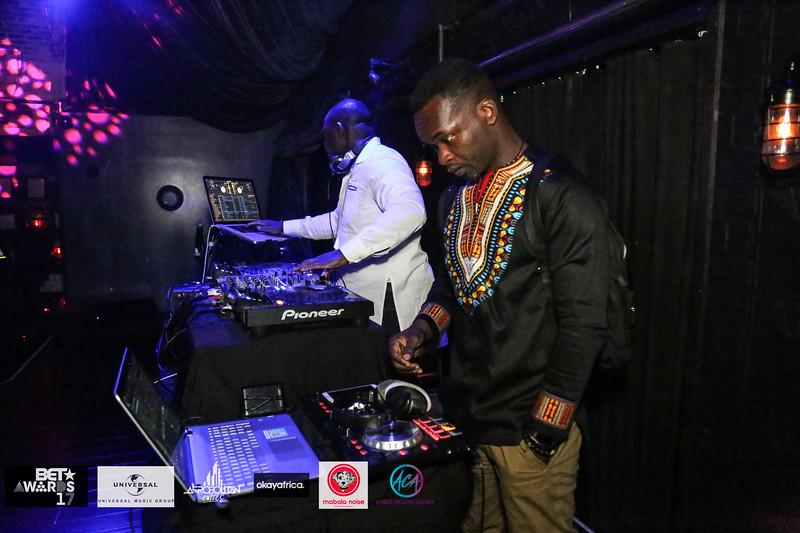 BET_Afropolitan LA_Afterparty-0094.JPG