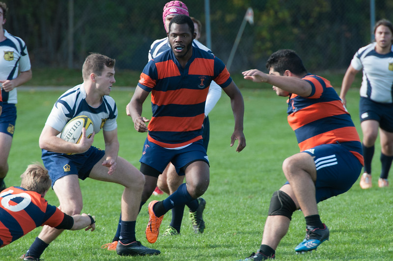 2016 Michigan Rugby vs. Illinois 501.jpg
