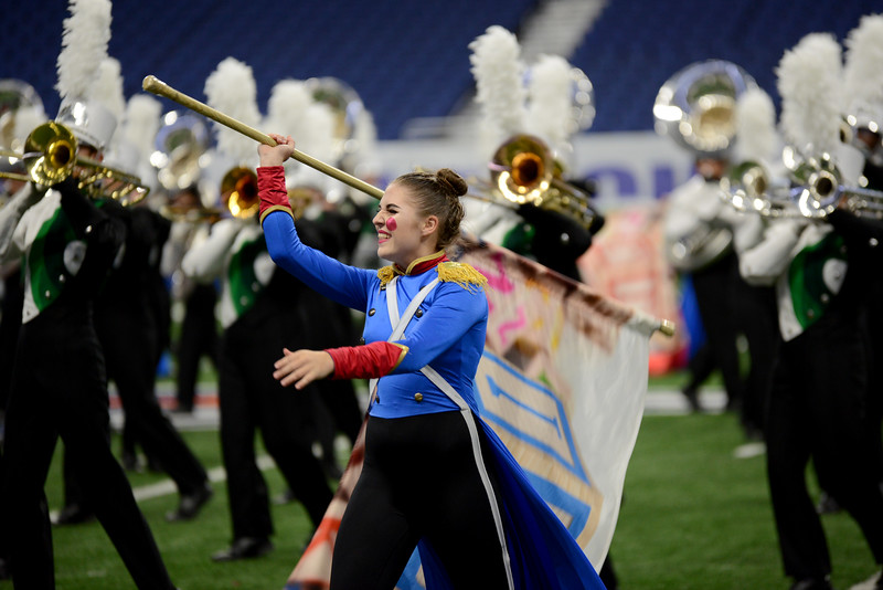 State-Marching-Band_CPHS_023.jpg