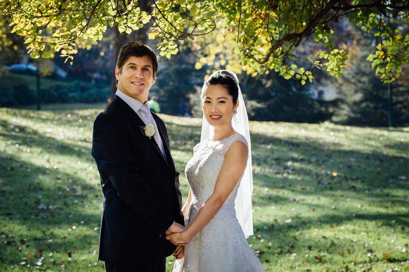 Ress-Wedding-104.jpg