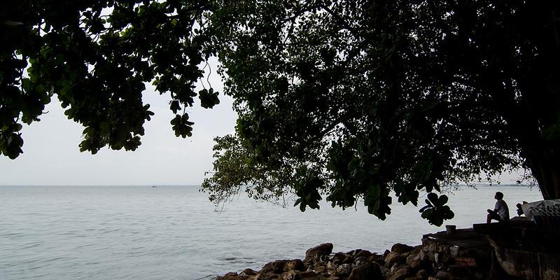28 Georgetown's seaside.jpg