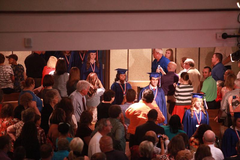 CHA_Graduation_20120524_IMG_4117.jpg