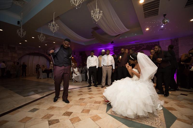 Benson Wedding JW-1027.jpg