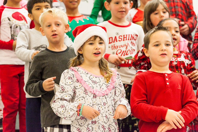 Christmas First Grade-12.jpg