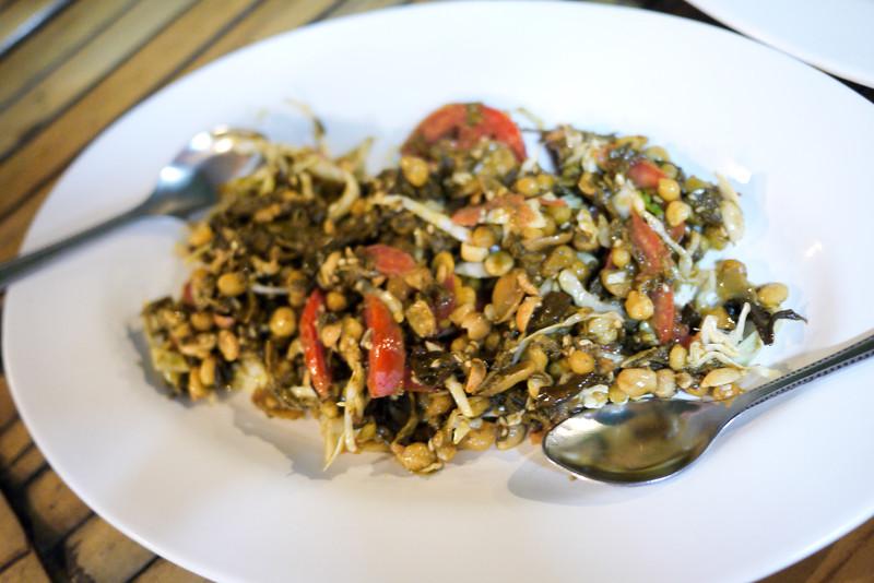 D-Lo - Tea Leaf.jpg