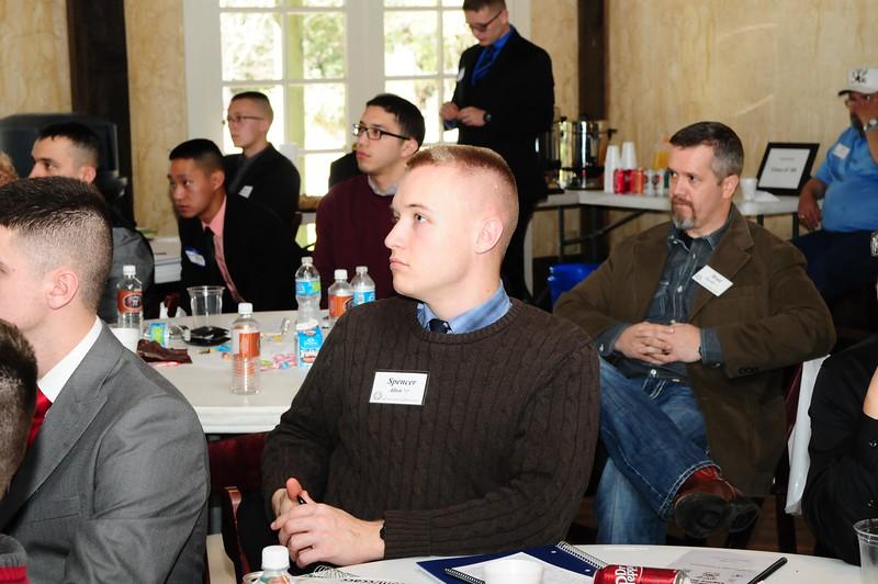 2015 SSLG Leadership Conference-80.jpg