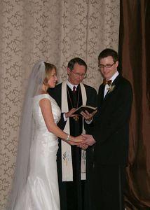 2005-10 Ceremony