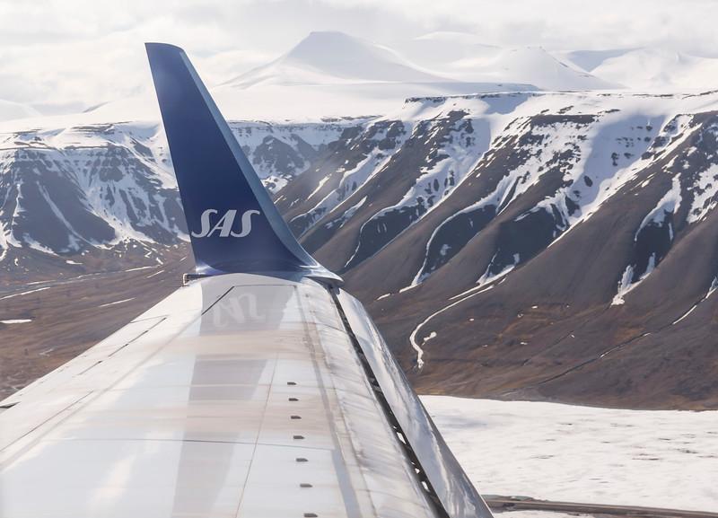 Inspirato-Arctic_Expedition18-02-Longyearbyen-0259.jpg