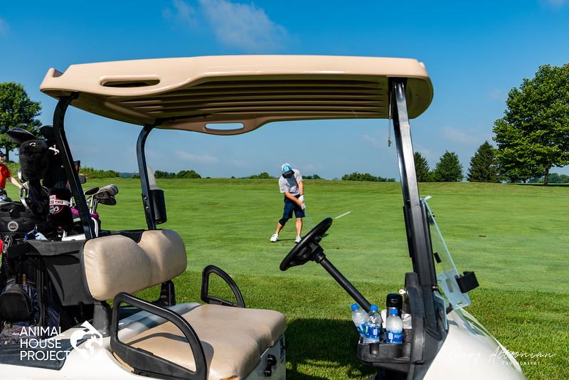 2019-07-19-Animal House Golf-069.jpg