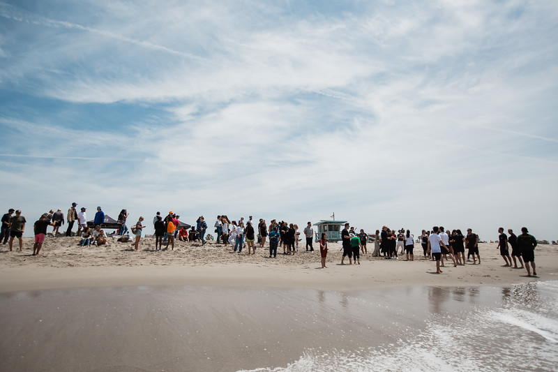 2019_05_18_BeachBaptisms_NL_209.jpg