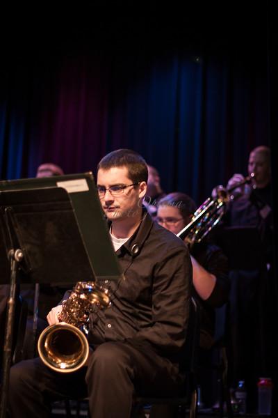 Jazz-.2013.-257.jpg