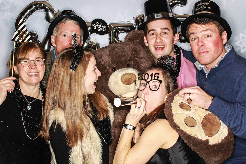 New Years Eve At The Roaring Fork Club-Photo Booth Rental-SocialLightPhoto.com-201.jpg