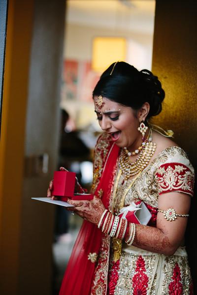 Le Cape Weddings_Preya + Aditya-673.JPG