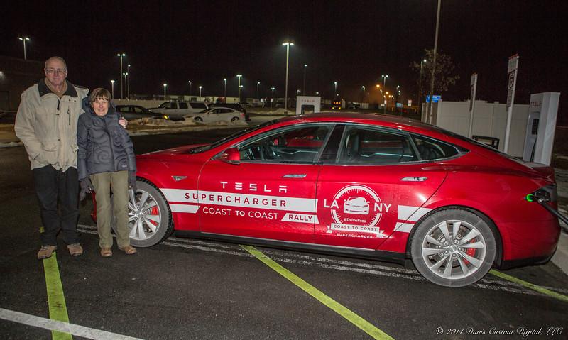 TeslaDriveFreeNewark_2T0A9354_1.jpg