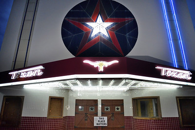 newly-reopened-theater-in-kilgore-part-of-restoration