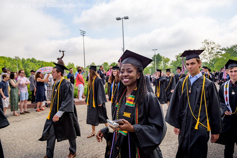 RHIT_Commencement_Day_2018-29738.jpg