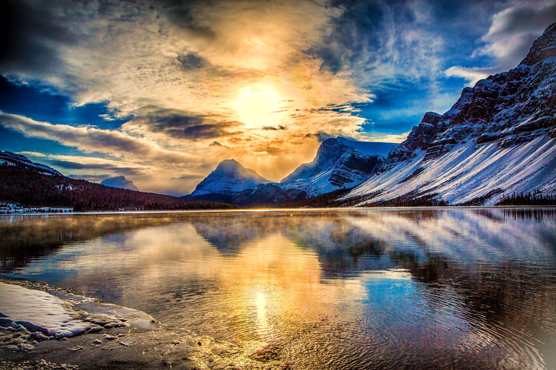 Palmer_Bow_Lake