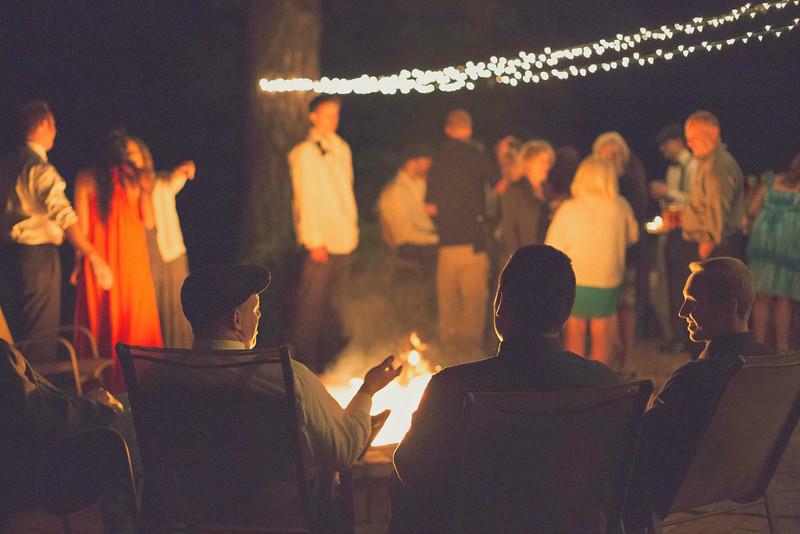 wedding-party-sacramento-photography.jpg