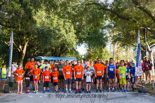_MG_0369-2November 08, 2014_Stephaniellen_Photography_Tampa_Orlando.jpg