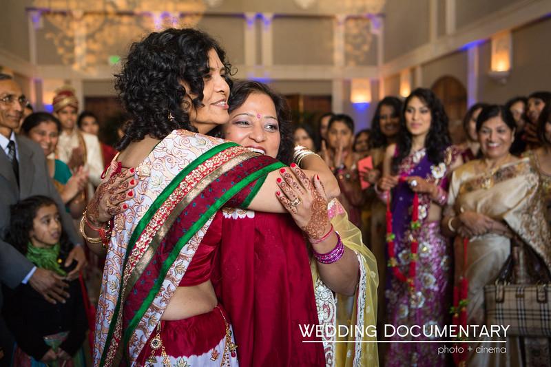 Deepika_Chirag_Wedding-903.jpg