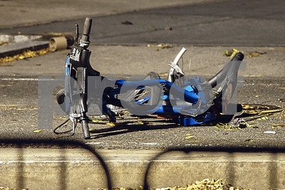 policenew-york-truck-attack-suspect-did-this-in-the-name-of-isis