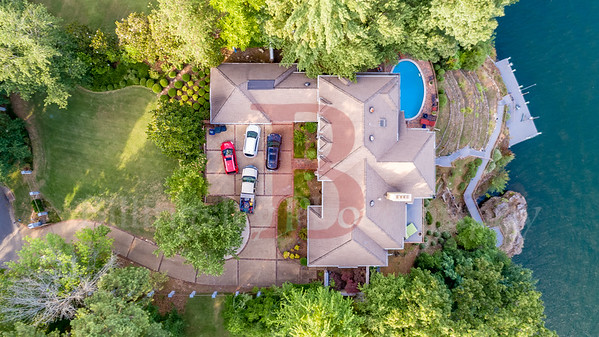 267 Indian Springs Dr
