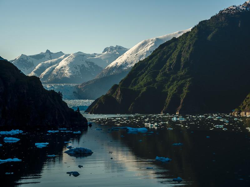 256 Fjord (1 of 1).jpg