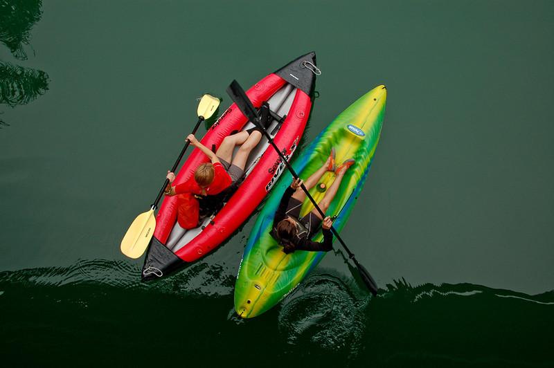 kayak-3638.jpg