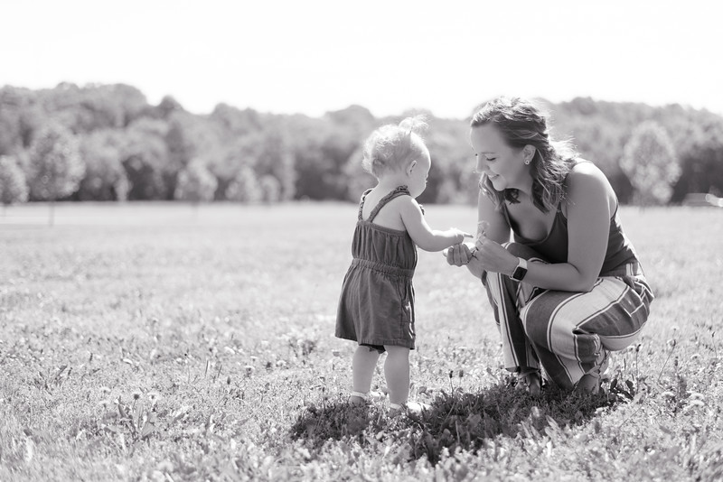 Ciera_Mommy&Me-103-2.jpg