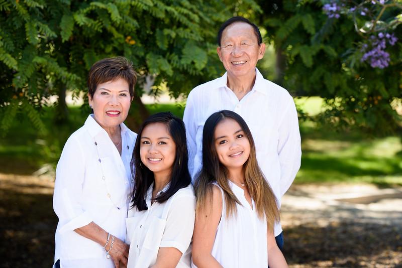 2017-Lim Family-016.jpg