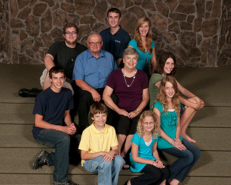 grand + grandkids.jpg